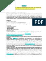 MODELO REGLAMENTO INTERNO DE REGIMEN DE UNIDADES INMOBILIARIAS CON SECCIONES DE PROPIEDAD EXCLUSIVA ok