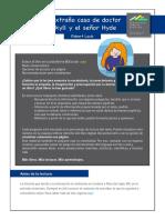 8vo lecturas.pdf