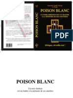 Poison Blanc
