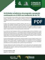 comunicado_06_consejo_academico_3julio2020_web_