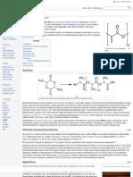 En-wikipedia-Org Wiki Polylactic Acid