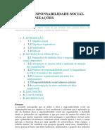 ÉTICA E RESPONSABILIDADE SOCIAL NAS ORGANIZAÇÕES.docx