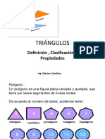 4-TRIANGULOS