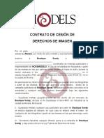 Contrato Citlalli Sáenz.docx