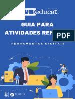 EXEMPLO GUIA_FERRAMENTAS_DIGITAIS.pdf