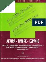 principios-estructuracion-altura-conjuntos.pdf