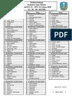 PSBB - Excel  Terbaru.pdf