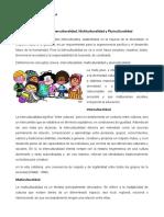 9 multiculturalidad, (material del alumnos).docx