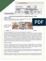 GUIA LITERATURA PRECOLOMBINA GRADO 9  FINAL (1) (3)