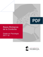 bases-biologicas-conducta