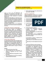 Lectura - Pagos de valorizaciones M10_COPRIC
