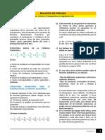 Lectura - REAJUSTE DE PRECIOS M9_COPRIC
