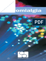 CartilhaSBR-Fibromialgia.pdf