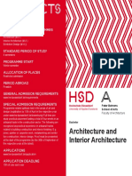 B_Architecture_ IntArchitecture_Engl