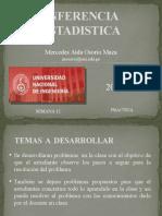 2019 I PRACTICA iNFERENCIA.pptx