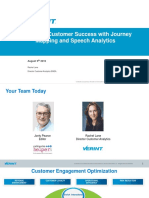 measuring_customer_success_through_journey_mapping_and_speech_analytics.pdf