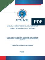 ECUACE-2016-CA-CD00074 (1).pdf