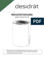 manual-new-plus-150