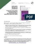 2_Cyanide_complexes-Metodo de jarras.pdf