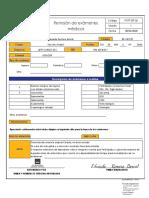EDUARDO ROMERO BERNAL - REMISION DE EXAMENES (1)
