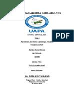 TAREA 1 PSICOLOGIA EDUCATIVA 1.docx