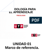 S02.s01- Material.pdf