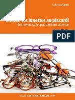 Colette Miotto - Mettez vos lunettes au placard.pdf