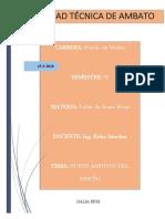 9 ámbitos.pdf
