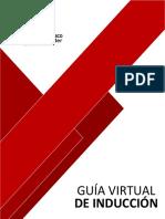1.GUÍA INDUCCIÓN (2) UFPS.pdf