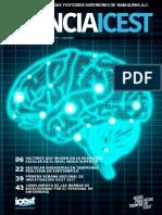2018_cienciaicest_pruebaimp
