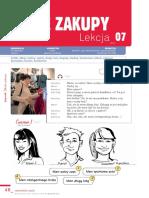 krok po kroku 7.pdf