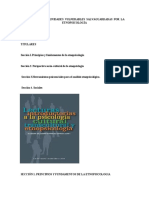 grupal (1) etnopsicologia