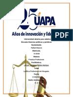 etica 12 (2).docx