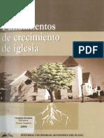 158043029-Fundamentos-de-Crecimento-de-Iglesia-Ocr-Daniel-Julio-Rode