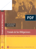 tratado_obligaciones_t.11.pdf