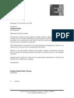 FORMATO OFERTA _Eveling Andino.