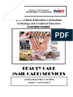 k-20to-2012-20nail-20care-20learning-20module-131227142941-phpapp01.pdf