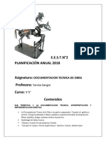 planificación anual formato- doc de obra 5° 3°