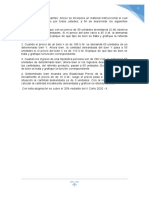 elasticidad demanda y oferta