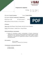 C819- Derecho Consitucional y Administrativo (1)