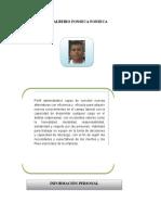 ALBEIRO FONSECA FONSEC1.docx