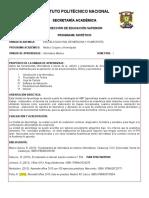 INFORM_TICA_M_DICAc_OBS_DES_17_01_2017.doc