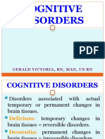 COGNITIVE-DISORDERS-2016