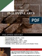 2_Philippine-Arts-History.pptx_·_version_1