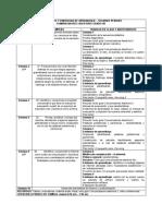 DESEMPEÑOS ASERTIVOS 5B PARA ESTUDIANTES (1)