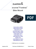 2453_BikeMountInstructions_Multilingual_.pdf