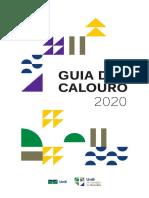 guia_do_calouro_2020