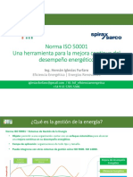 200605 SS ISO 50001 HIF