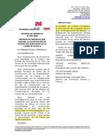 anexo 1.G.pdf