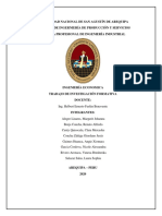 ING. ECONOMICA TIF.pdf